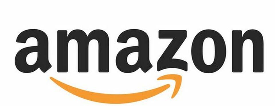 Livraison Amazon Guadeloupe