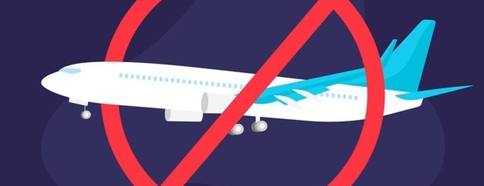 Fret aérien : les délais d'acheminement risquent d'être rallongés