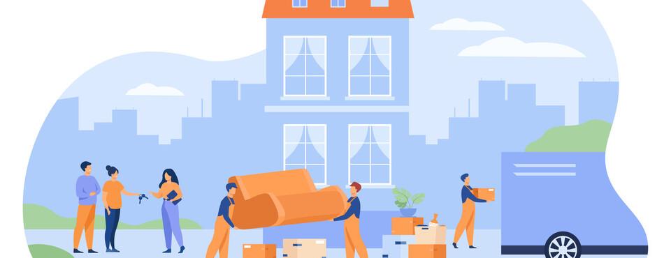 Shopîles déménage
