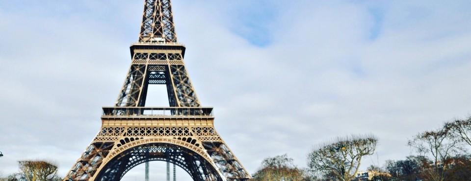Intempéries en Ile de France