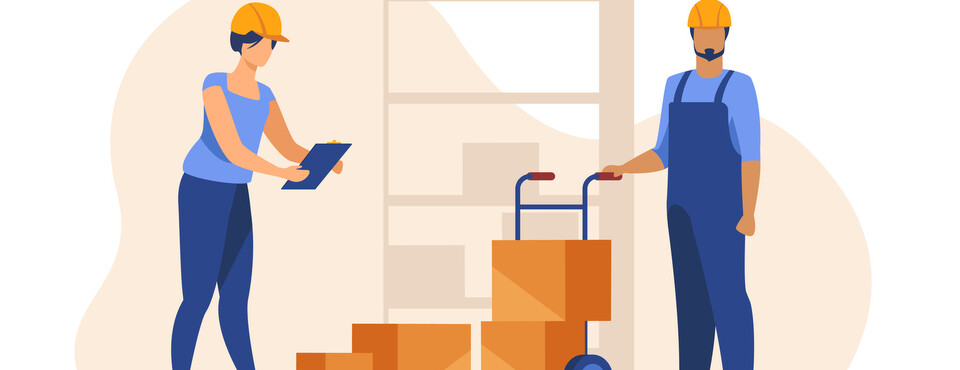 Amélioration de la productivité de Shopîles