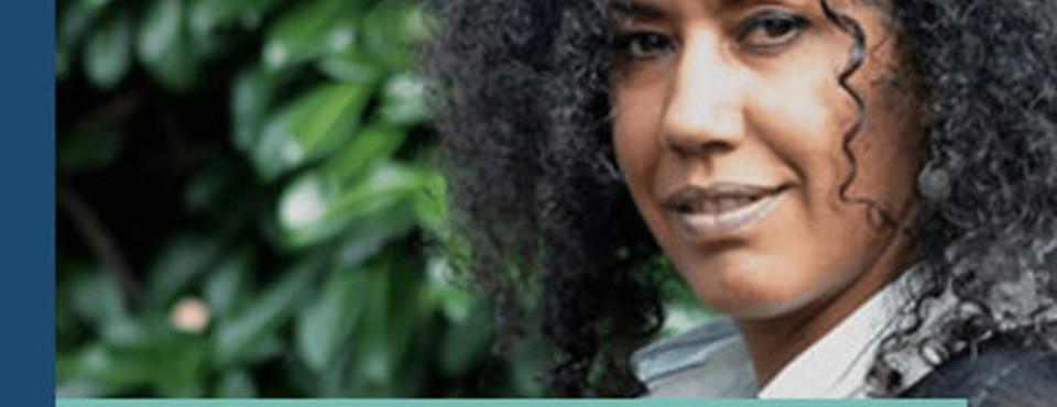 Podcast d'Ingrid Maisonneuve, fondatrice de Shopîles