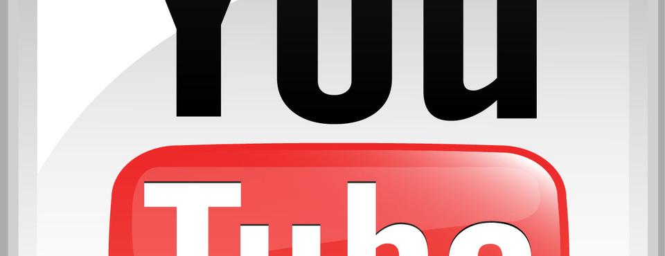 Découvrez notre chaîne sur Youtube