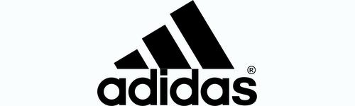 www.adidas.fr