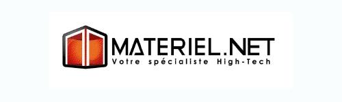 www.materiel.net