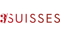 www.3suisses.fr