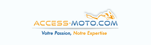 www.access-moto.com