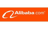 french.alibaba.com