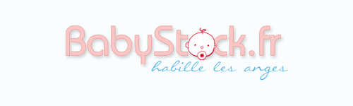 www.babystock.fr