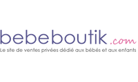 www.bebeboutik.com