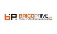 www.bricoprive.com