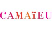 www.camaieu.fr