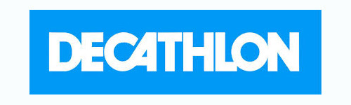 www.decathlon.fr