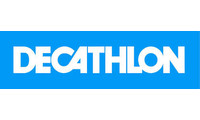 www.decathlon.fr