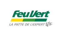 www.feuvert.fr