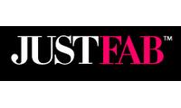 www.justfab.fr