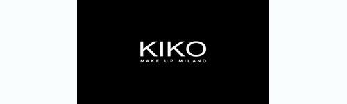www.kikocosmetics.fr
