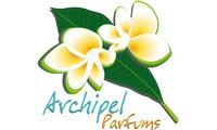 www.archipelparfums.com