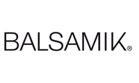 www.balsamik.fr