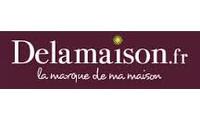 www.delamaison.fr