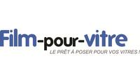 www.film-pour-vitre.com