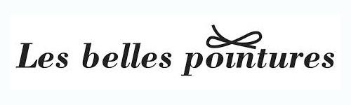 www.lesbellespointures.com