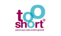 www.too-short.com
