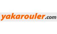 www.yakarouler.com