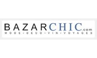 www.bazarchic.com
