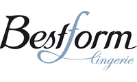 www.bestform.fr