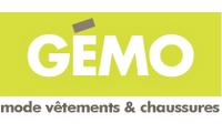 www.gemo.fr