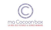 www.macocoonbox.com