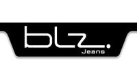 blzjeans.com