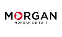 www.morgandetoi.com