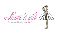 www.lovengift.fr