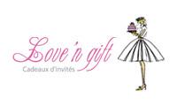 www.lovengift.fr