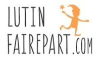 www.lutinfairepart.com