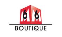 www.m6boutique.com
