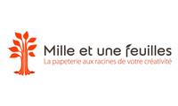 www.milleetunefeuilles.fr