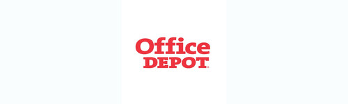 www.officedepot.fr