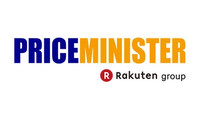 www.priceminister.com