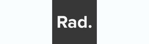 www.rad.co/fr