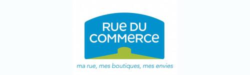 www.rueducommerce.fr
