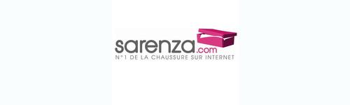 www.sarenza.com