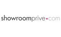 www.showroomprive.com