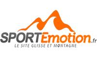 www.sportemotion.fr