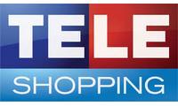 www.teleshopping.fr