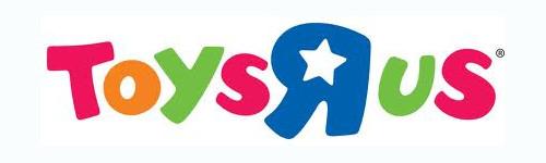 www.toysrus.fr