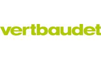 www.vertbaudet.fr