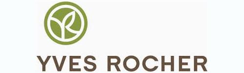 www.yves-rocher.fr